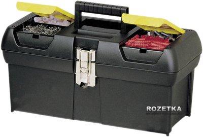 """Ящик для инструмента Stanley 2000 16"""" (1-92-065)"""