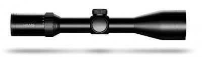 Приціл оптичний Hawke Vantage 30 WA 2.5-10х50 сітка L4A Dot з підсвічуванням (3986.01.12)