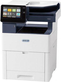 Xerox VersaLink C505S (C505V_S)