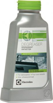 Засіб для чищення посудомийних машин ELECTROLUX E6DMH106 250 мл