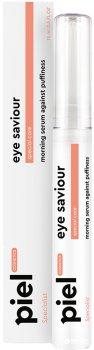Эликсир против отеков для кожи вокруг глаз Piel Specialiste Eye Saviour 15 мл (4820187880020)
