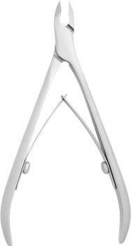 Кусачки Staleks Pro для шкіри SMART 10 5 мм NS-10-5 (4820121590374)