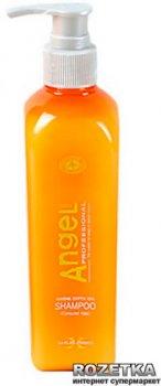 Шампунь Angel Professional для окрашенных волос без сульфатов 250 мл (3700814100107)