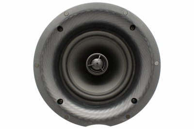 Активний стельовий динамік SKY SOUND FLC-716A+BT (8404477)