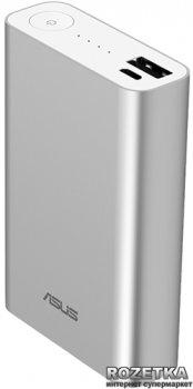 УМБ Asus 10050 mAh Silver (90AC00P0-BBT077)