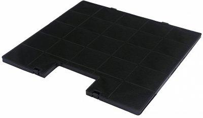 Угольный фильтр для вытяжки PERFELLI 0023