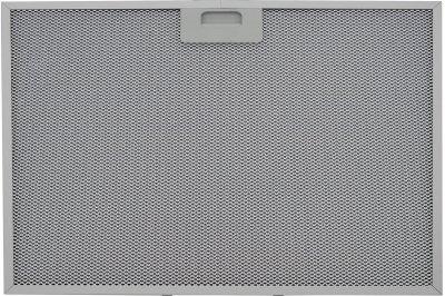 Алюминиевый фильтр для вытяжки PERFELLI 0005