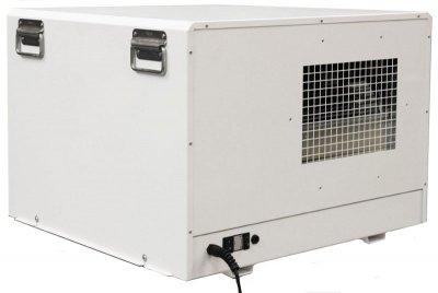 Осушитель воздуха Ecor Pro DSR20