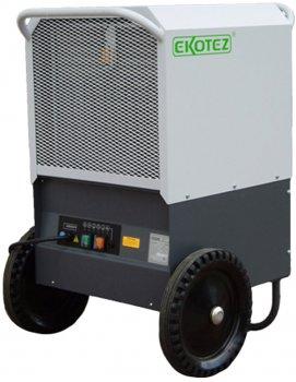 Осушувач повітря Ekotez TE90
