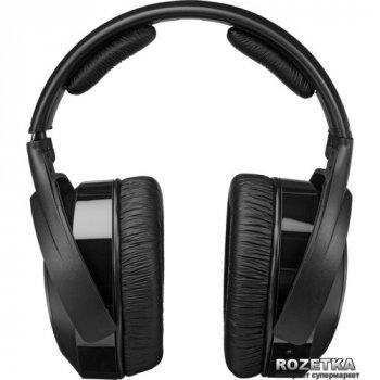 Навушники Sennheiser HDR 175 (505582)
