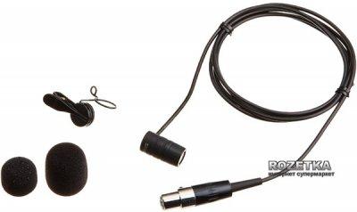 Мікрофон Shure WL184