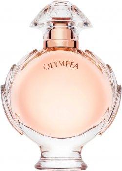 Парфумована вода для жінок Paco Rabanne Olympea 30 мл (3349668528653)