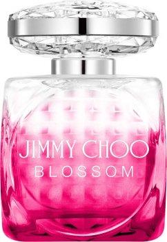 Парфюмированная вода для женщин Jimmy Choo Blossom 60 мл (3386460066280)