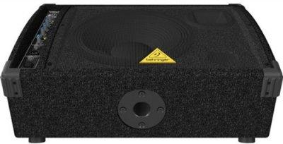 Активна акустична система Behringer Eurolive F1320D