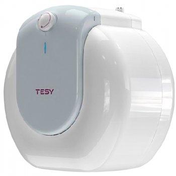 TESY GCU 1515 L52RC