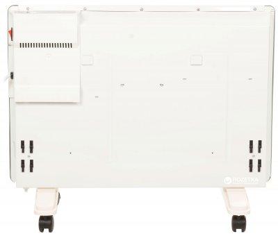 Конвектор SATURN ST-HT0476
