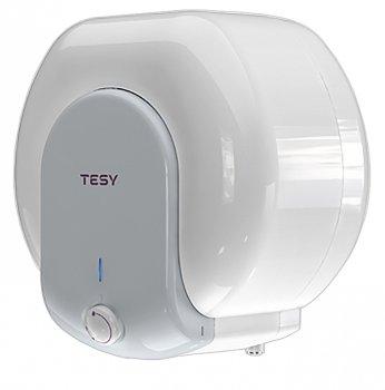 TESY GCA 1515 L52RC