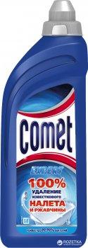 Гель для ванни Comet 500 мл (8001480024922)