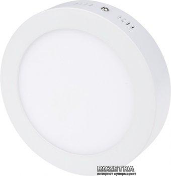 Світлодіодний світильник Brille LED-48 CW (L121-059)
