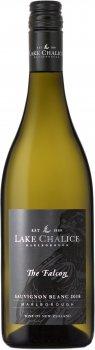 Вино Lake Chalice Marlborough Sauvignon Blanc белое сухое 0.75 л 13% (9418076003800)