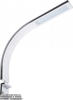 Светодиодный светильник Brille LED-502 WW (L51-005)
