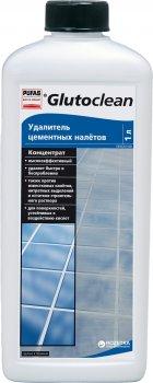 Засіб для видалення цементного нальоту Glutoclean 1 л (4044899379935)