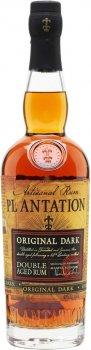 Ром Plantation Original Dark 0.7 л 40% (3460410524423)