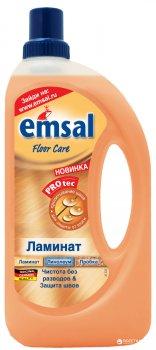 Средство для ламината Emsal 1 л (4009175163882)