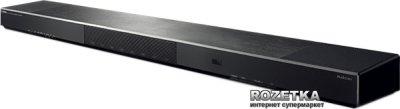 Yamaha YSP-1600 Black