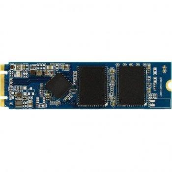 Накопичувач SSD M. 2 2280 120GB GOODRAM (SSDPR-S400U-120-80)