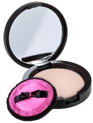 Компактная пудра Vipera Cosmetics Face 11 г 606 (5903587456060)