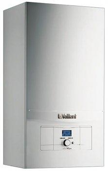 Котёл газовый VAILLANT turboTEC pro VUW INT 242/5-3 H