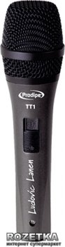 Мікрофон Prodipe TT1 (26-1-32-1)