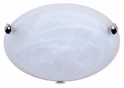 Светильник настенно-потолочный NNB LIGHTING 53513-1 Aqua