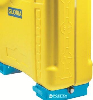 Опрыскиватель Gloria Classic 1200 12 л (80667/000065.0000)
