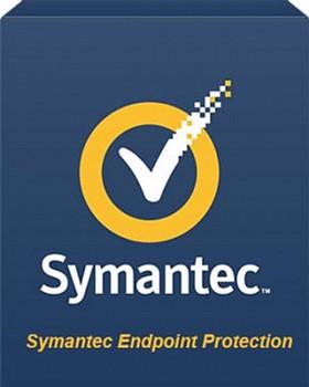 Антивирус Symantec by Broadcom Endpoint Protection продление лицензии на подписку с тех.поддержкой для 1-99 устройств на 1 год (Минимальный заказ от 1 шт. до 99шт.) (SEP-EXT-1-99)