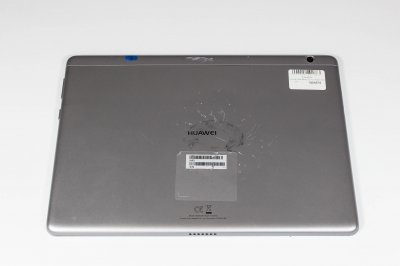 "Планшет Huawei MediaPad T3 10"" (AGS-L09) 1000006291883 Б/У"