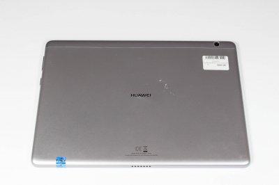 "Планшет Huawei MediaPad T3 10"" (AGS-L09) 1000006293009 Б/У"