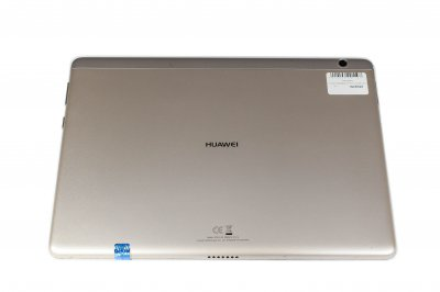 "Планшет Huawei MediaPad T3 10"" (AGS-L09) 1000006291197 Б/У"