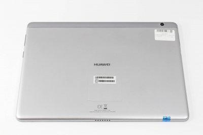 "Планшет Huawei MediaPad T3 10"" (AGS-L09) 1000006296888 Б/У"