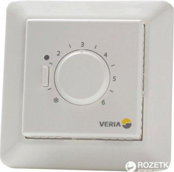 Терморегулятор Veria Control В45 (189B4050)