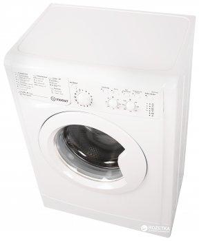 Стиральная машина INDESIT IWSC51052AUA