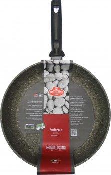 Сковорода Ballarini Capri Granitium (9NOL40)