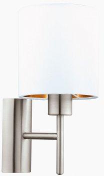 Світильник настінний EGLO EG-95053