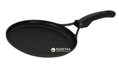 Сковорода для млинців Calve 28 см (CL-1154)
