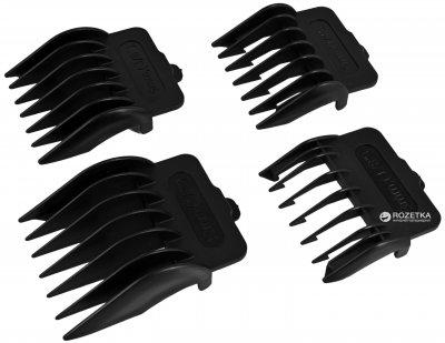 Машинка для стрижки волос Vitek VT-2511 BK