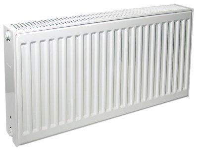 Радиатор RADIMIR 22 тип 300х2000