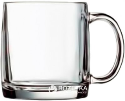 Кружка Luminarc Nordic 380 мл (H8502/1)
