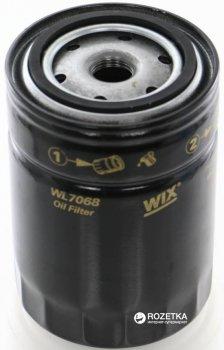 Фильтр масляный WIX Filters WL7068 - FN OP525