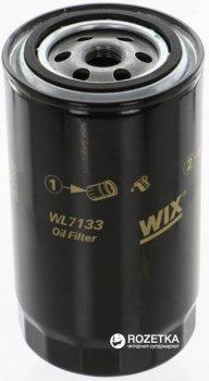Фильтр масляный WIX Filters WL7133 - FN OP574